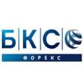 BCS_120x120.jpg