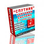Torghovaia_sistiema_Woodies_CCI.jpg