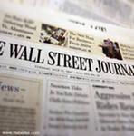 Wall-Street-Journal-Forex.jpg
