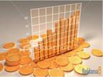 forex_finance.jpg