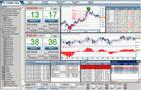 forex_trader.jpg